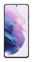SAMSUNG Galaxy S21 128GB Violet