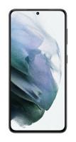 SAMSUNG Galaxy S21 256GB Gray