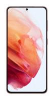 SAMSUNG Galaxy S21 256GB Pink