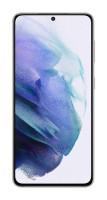SAMSUNG Galaxy S21 256GB White