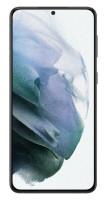 SAMSUNG Galaxy S21+ 128GB Black