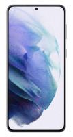 SAMSUNG Galaxy S21+ 128GB Silver