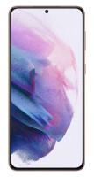 SAMSUNG Galaxy S21+ 128GB Violet