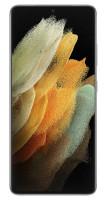 SAMSUNG Galaxy S21 Ultra 128GB Silver
