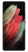 SAMSUNG Galaxy S21 Ultra 256GB Black