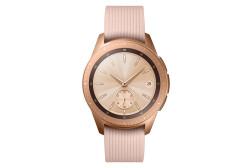 SAMSUNG SM-R815 Galaxy Watch 42mm LTE Rose Gold