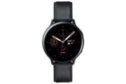 SAMSUNG Watch Active 2 Steel 44mm LTE Black