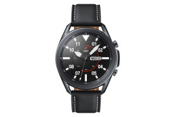 SAMSUNG Galaxy Watch 3 45mm BT Mystic Black