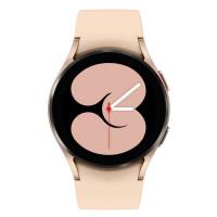 SAMSUNG Galaxy Watch 4 40mm Alu BT Gold