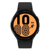 SAMSUNG Galaxy Watch 4 44mm Alu BT Black