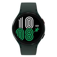 SAMSUNG Galaxy Watch 4 44mm Alu LTE Green