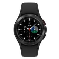 SAMSUNG Galaxy Watch 4 Classic 42mm LTE Black