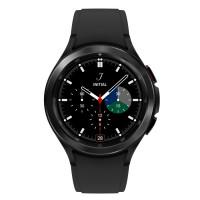 SAMSUNG Galaxy Watch 4 Classic 46mm LTE Black