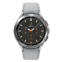SAMSUNG Galaxy Watch 4 Classic 46mm LTE Silver